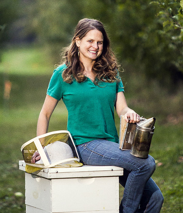 40 Under 40 Fruit Growers News